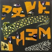 Pavement - Shady Lane