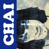 No More Cake - Single