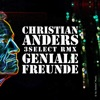 Icon Geniale Freunde (3select RMX) - Single