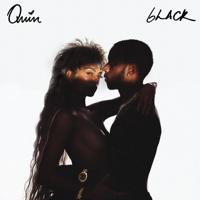 QUIN & 6LACK
