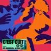 Icon C'est Cuit - Single