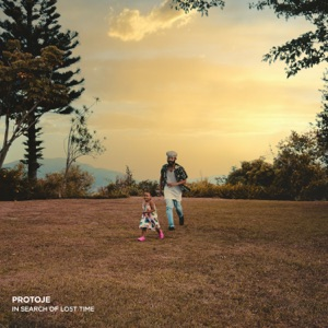 Protoje - Like Royalty feat. Popcaan