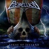 Rebellion - Ynglinga Saga (To Odin We Call)