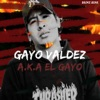 A.K.A Gayo by Gayo Valdez iTunes Track 1
