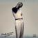Download Essence (feat. Tems) - Wizkid Mp3