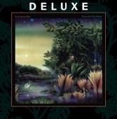Fleetwood Mac - Big Love (Extended Remix) [Remastered]