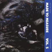 Des Cocotiers (Remastered) - Hector Zazou