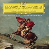Herbert von Karajan - Beethoven: Wellington's Victory or the Battle Symphony, Op.91