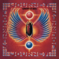 Journey: Greatest Hits (iTunes)