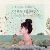 Olivia Sellerio - Zara Zabara: 12 canzoni per Montalbano artwork
