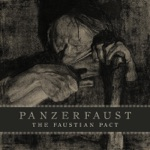 The Faustian Pact - Single