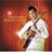 Download lagu Jubing Kristianto - Bubuy Bulan.mp3