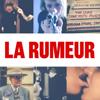 La rumeur - Calogero mp3