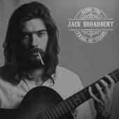 On the Road Again - Jack Broadbent