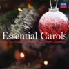 Choir of King's College, Cambridge - Essential Carols - The Very Best of King's College Choir, Cambridge  artwork