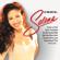 Selena y Los Dinos - No Debes Jugar (1993 Version)