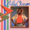 Billy Ocean Expanded Edition