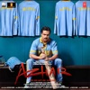 Azhar Original Motion Picture Soundtrack