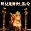 bussin-2-0-single