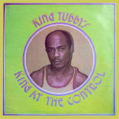 King Tubby's Special - King Tubby