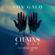 Chains (feat. AB) - Von Galo & Typow