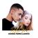 Hold You - Hanna Ferm & LIAMOO