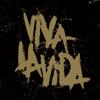 Coldplay - Viva la Vida bild