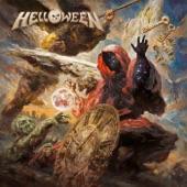 Helloween - Cyanide