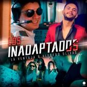 Los Inadaptados artwork