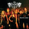 Nuestro Amor by RBD iTunes Track 1