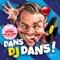 Grote Peter Van De Veire Ochtendshow - Dans DJ dans!
