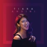 Download lagu Tiara Andini - Gemintang Hatiku
