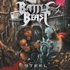 Battle Beast - Justice and Metal artwork