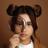 Ziva Magnolya - Mata-Mata Harimu MP3