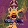 Shanti Guitar