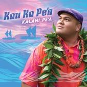 Kalani Pe'a - Aahu Poli'ahu