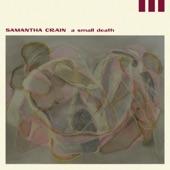 Samantha Crain - Constructive Eviction