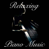 Relaxing Piano Music: Piano Music Relaxation, Piano Music Lullaby, Piano Songs, Quiet Music and Romantic Piano Notes