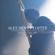 Alex Henry Foster - Standing Under Bright Lights (Live from Festival International De Jazz De Montréal)