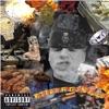 Peter R. de Vries by Janko13k iTunes Track 1