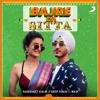 Bajre Da Sitta - Rashmeet Kaur, Deep Kalsi & Ikka mp3