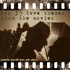 top-35-love-themes-from-the-movies-romantic-soundtracks-solo-piano