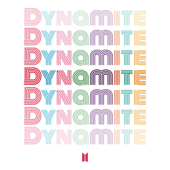 [Download] Dynamite (Poolside Remix) MP3
