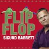 Sigurd Barrett - Flip Flop Fliep Flap (Pilfinger Dance Song) kunstwerk