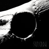 Sun Crow - Collapse