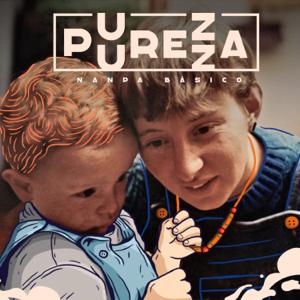 Nanpa Básico - Pureza - EP