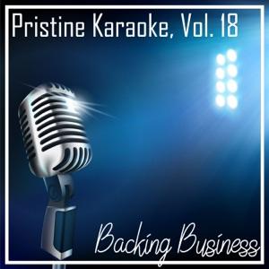 Backing Business - One World, One Prayer (Originally Performed by the Wailers, Skip Marley, Farruko, Shaggy & Cedella Marley) [Instrumental Version]