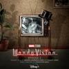 WandaVision Episode 2 Original Soundtrack