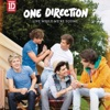 Live While We re Young Single