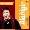 Pop Hits By Alamgir Vol 2